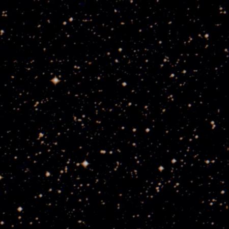 Image of NGC 6546