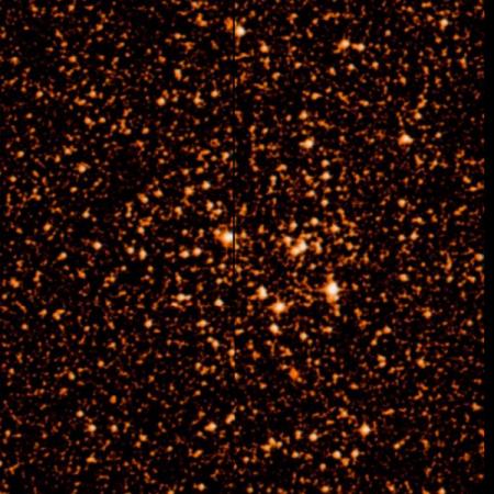 Image of M 26