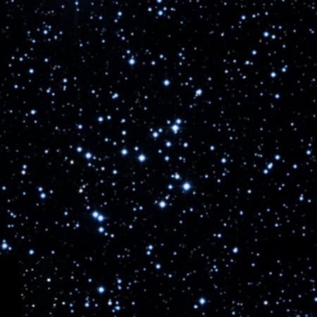 Image of NGC 744