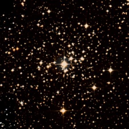 Image of NGC 2414