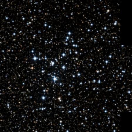 Image of NGC 6830