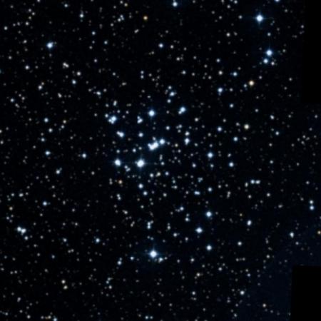 Image of NGC 659