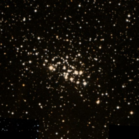 Image of NGC 7510
