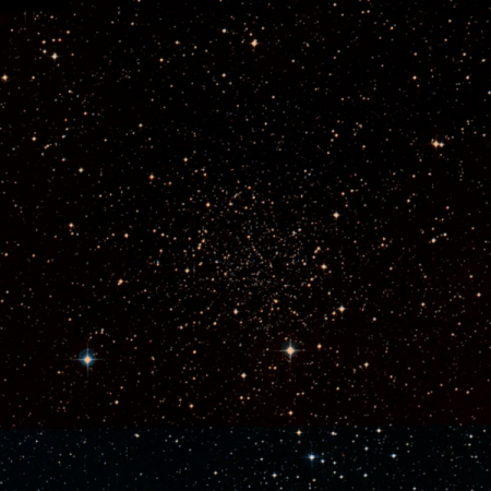 Image of Cr 147