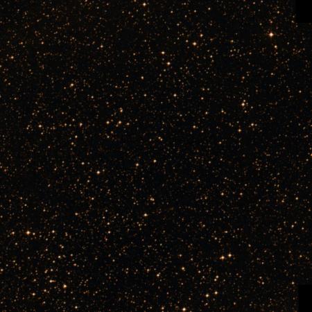 Image of Cr 185