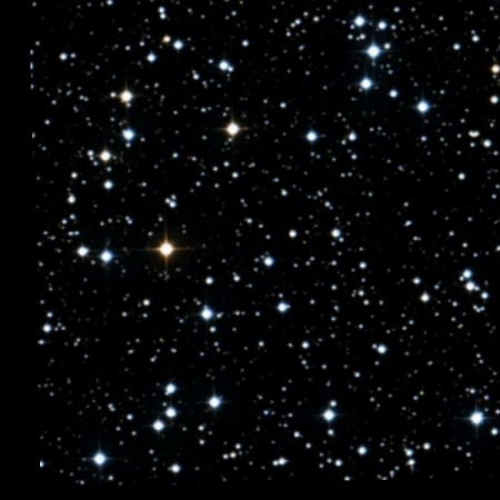 Image of NGC 7209