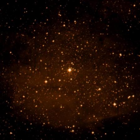 Image of IC 1284