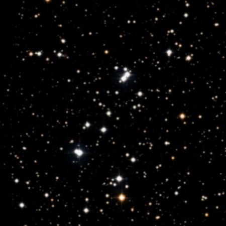Image of NGC 1778