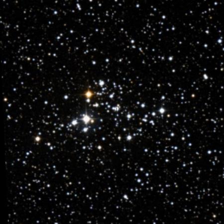 Image of NGC 7235