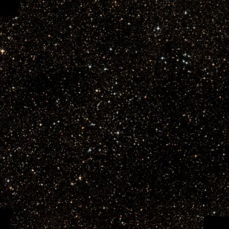 Image of Cr 272