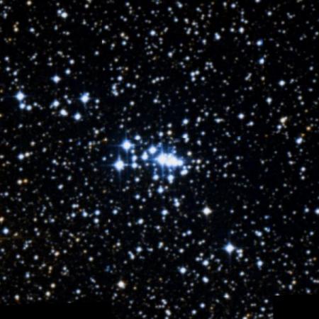 Image of NGC 5606