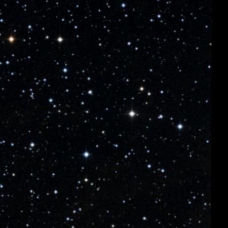 Image of NGC 2252