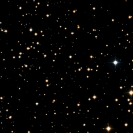 Image of NGC 1817