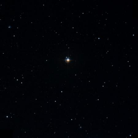 Image of HD 95735