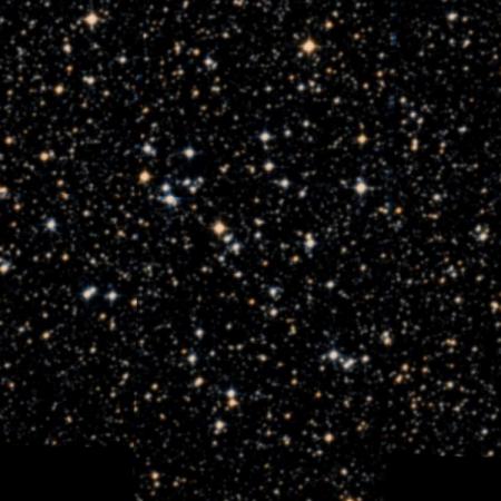 Image of NGC 5138