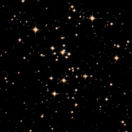 Image of NGC 3680