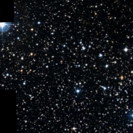 Image of NGC 7039