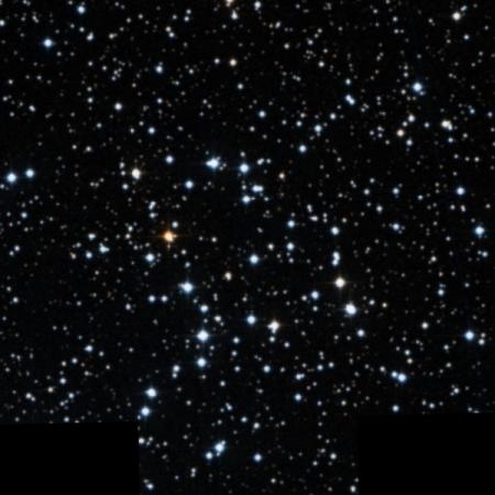Image of NGC 1664