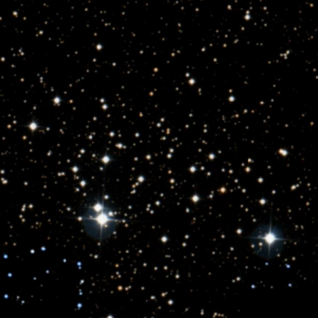 Image of NGC 957