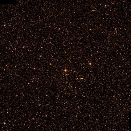 Image of Cr 343