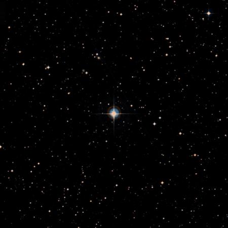 Image of HR 3472