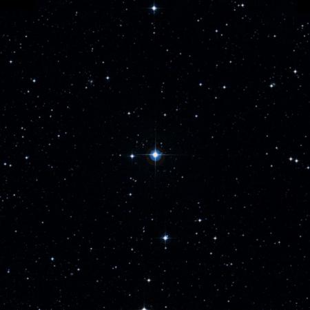 Image of HR 9106