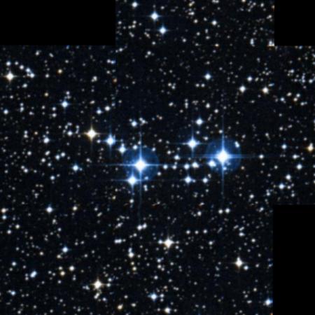 Image of NGC 2384