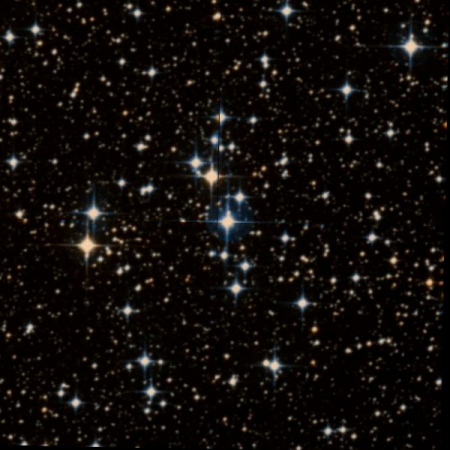 Image of IC 2488