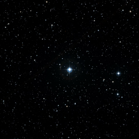 Image of λ-Equ