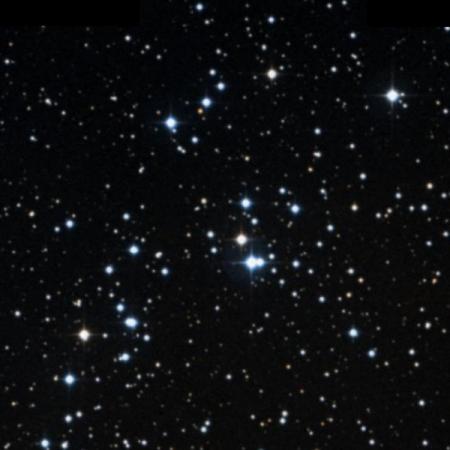 Image of NGC 2251