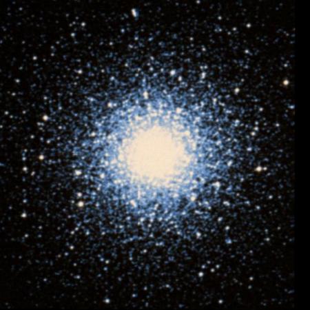 Image of C 73