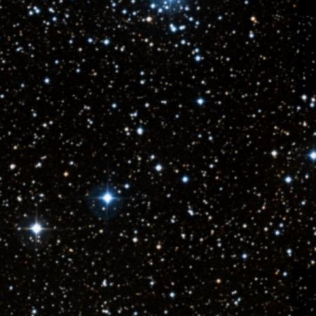 Image of IC 4996