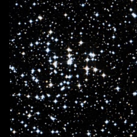Image of C 58