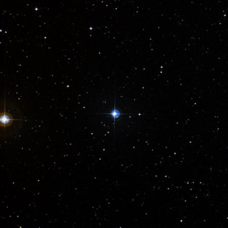 Image of HR 8398