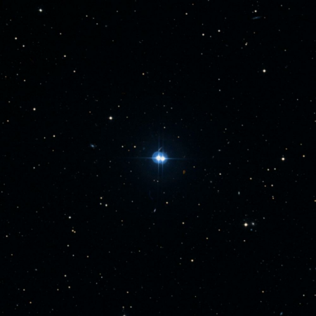 Image of HR 5415
