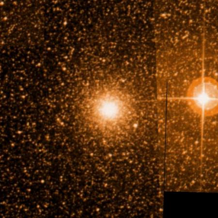 Image of NGC 6441