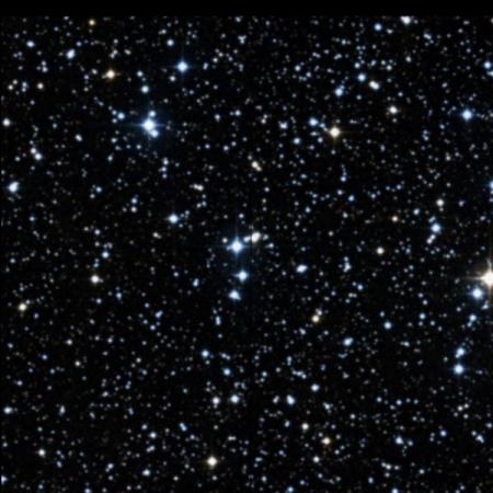 Image of NGC 7082