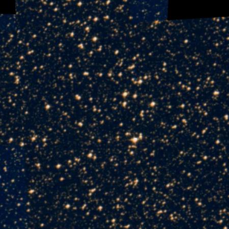 Image of NGC 6208