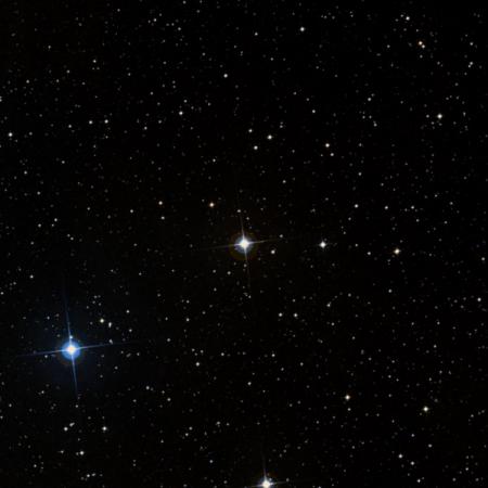 Image of HR 6964
