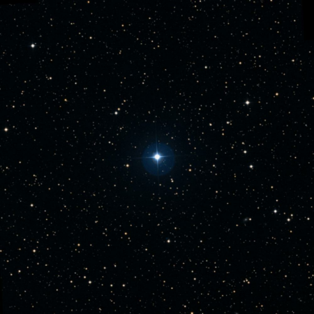 Image of HR 55