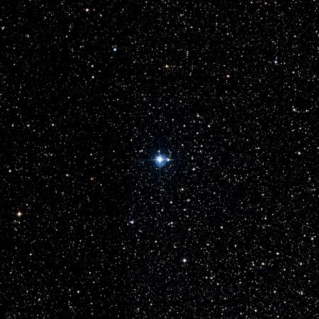 Image of HR 7305