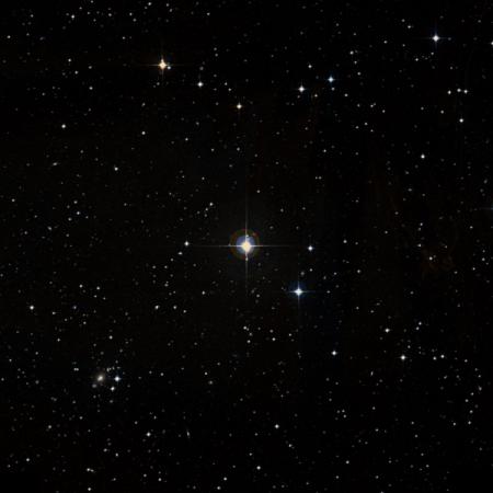 Image of 25-Hya