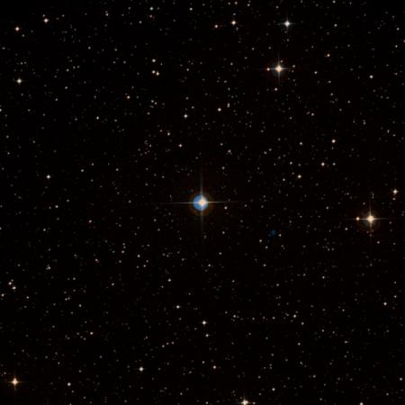 Image of 89-Cen