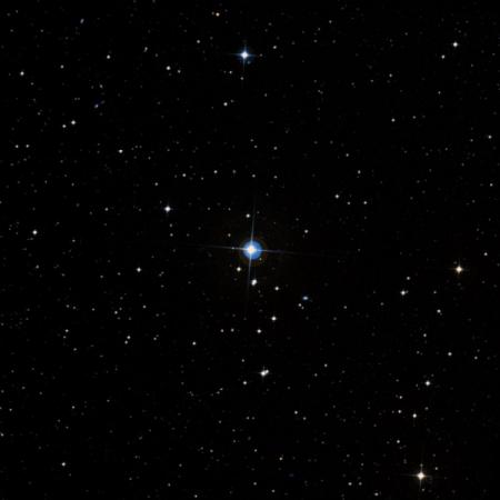 Image of HR 9007