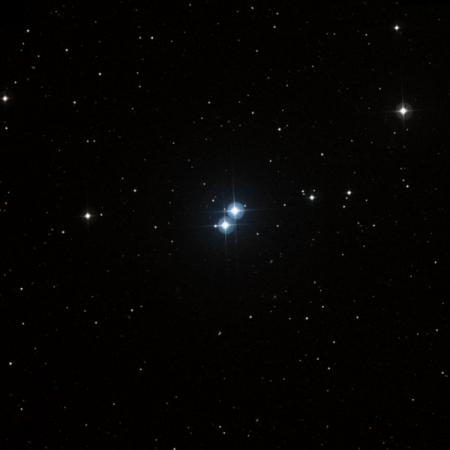 Image of HR 5075