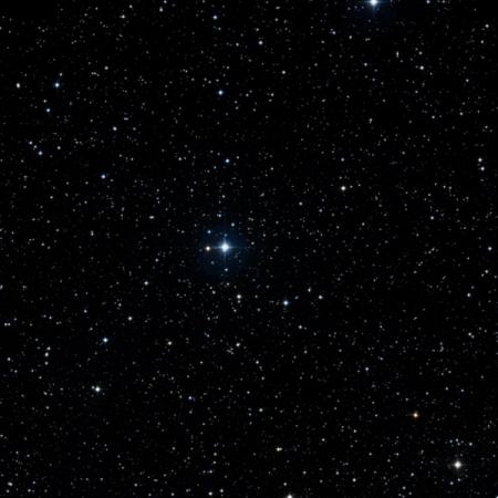 Image of Cr 111