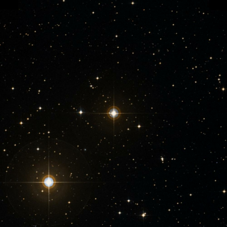 Image of HR 1715