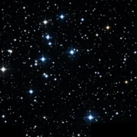 Image of NGC 7063