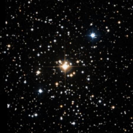 Image of NGC 1857