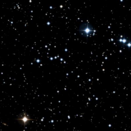 Image of NGC 1582